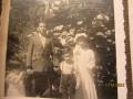 IMG_1896